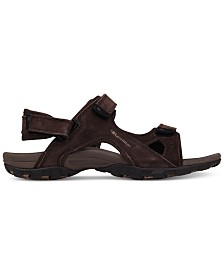 Karrimor Men's Antibes Hiking Sandals from Eastern Mountain Sports