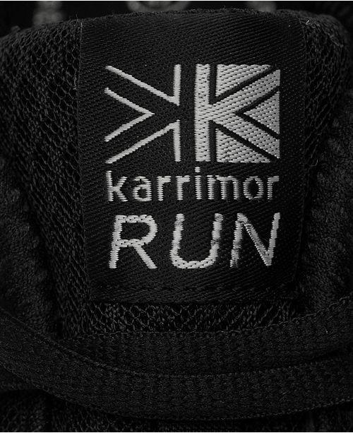 Karrimor Men s Duma Running Shoes from Eastern Mountain Sports ... 5d2a386b8cd1