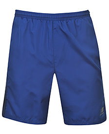 Karrimor Men's Long Running Shorts from Eastern Mountain Sports