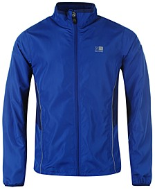 Men's Running Jacket from Eastern Mountain Sports