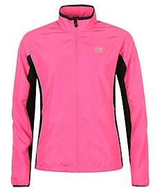 Women's Running Jacket from Eastern Mountain Sports
