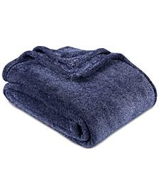 "Polartec® High Loft 90"" x 90"" Full/Queen Blanket"