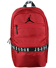 Jordan Big Boys Skyline Air Jordan Backpack