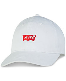 Levi's® Big Boys Washed Away Cap