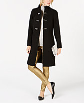 5d95d83f49f Cole Haan Lowest Price of the Season Women's Clothing Sale ...