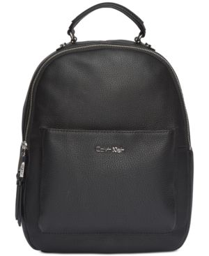 SAGE BACKPACK