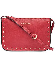 Calvin Klein Cora Crossbody