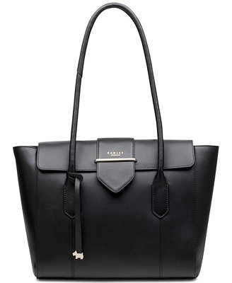 Palace Street Large Tote by Radley London