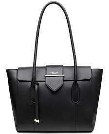 Radley London Palace Street Large Tote