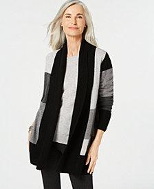 Womens Cashmere Sweaters Womens Apparel Macys