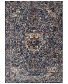 Loloi Porcia PB-01 Area Rug Collection