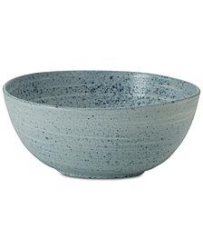 Mikasa Whistler Vegetable Bowl