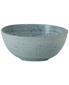 Mikasa Whistler Vegetable Bowl