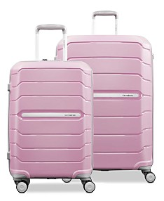 Samsonite Carry On Shop Luggage Online Macy S