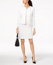 Dress Suits For Women Shop Dress Suits For Women Macy S