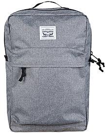 Levi's® Men's Classic Daypack