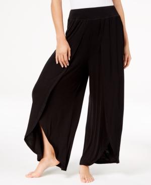 Gaiam Tyra Petal Yoga Pants