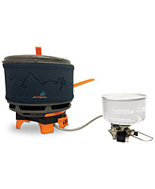 JetBoil milliJoule Cooking System from Eastern Mountain Sports