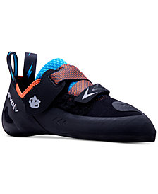 Evolv Men's Kronos Climbing Shoes from Eastern Mountain Sports