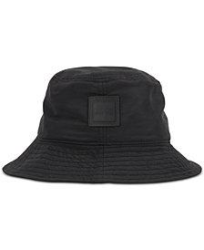 BOSS Men's Water-Repellent Hat