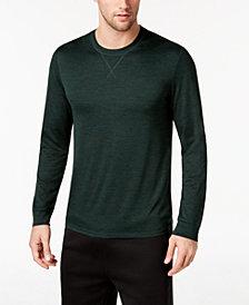 32 Degrees Men's Ultra-Lux T-Shirt