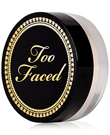 Too Faced Born This Way Travel Size Ethereal Setting Powder