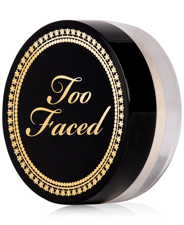 Too Faced - Born This Way Travel Size Ethereal Setting Powder