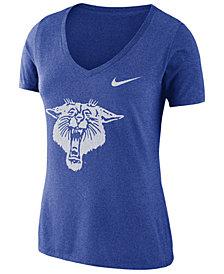 Nike Women's Kentucky Wildcats Tri-Vault T-Shirt