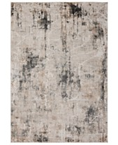 074b8c428c Large Area Rugs  Shop Big Rugs Online - Macy s