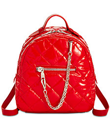 Steve Madden Jammin Backpack