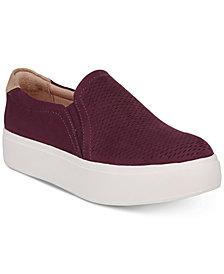 Dr. Scholl's Kinney Sneakers