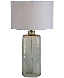 Ren Wil Southall Desk Lamp