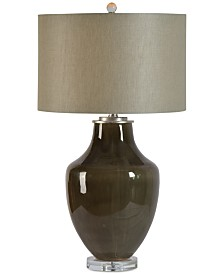 Ren Wil Camelot Desk Lamp