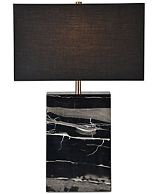 Ren Wil Rydell Desk Lamp
