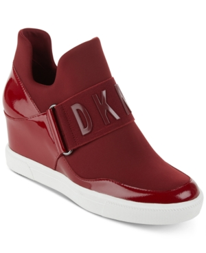 9ef4a94d6229 DKNY Shoes - Buy Best DKNY Shoes from Fashion Influencers