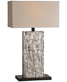 Ren Wil Santa Fe Table Lamp