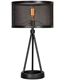 Ren Wil Livingstone Table Lamp