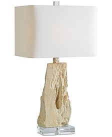 Ren Wil Heath Desk Lamp