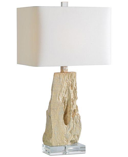Furniture Ren Wil Heath Desk Lamp