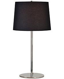Ren Wil Milton Desk Lamp