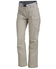 EMS® Women's Camp Cargo Pants