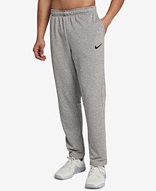Nike Men's Dry Training Pants