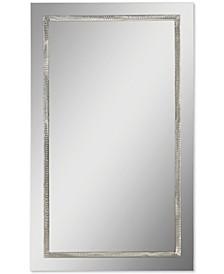 Stanton Wall Mirror, Quick Ship