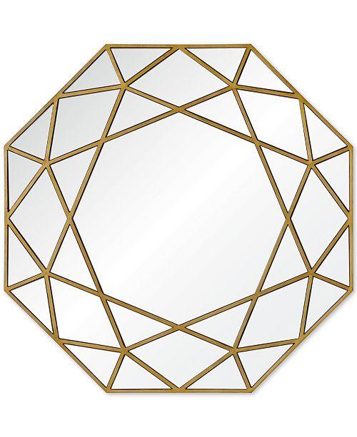 Ren Wil Deloro Mirror, Quick Ship
