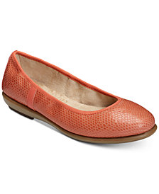 Aerosoles Better Yet Flats