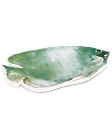 Saturday Knight Atlantis Soap Dish