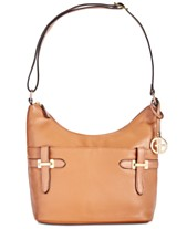 d61b903e1717a Giani Bernini Bridle Leather Hobo