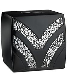 Sinatra Tissue Box