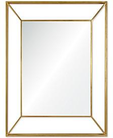 Wilton Mirror, Quick Ship