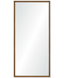 Kelso Decorative Mirror, Quick Ship